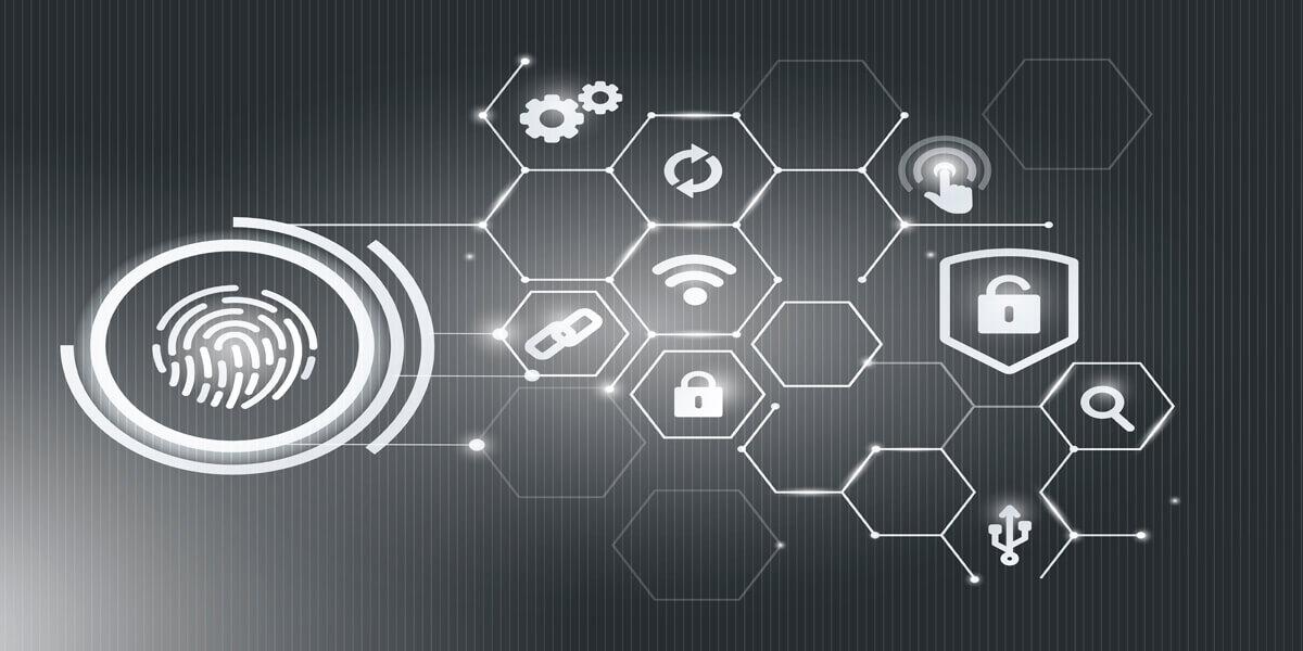 Biometrics Secure