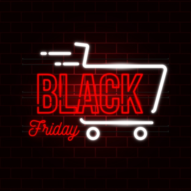 Top 10 Online Shopping Sites For Black Friday 2020 Certifix Live Scan